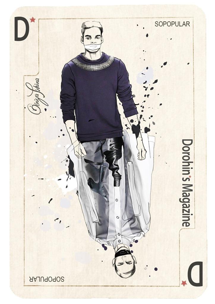 1422804083_Sopopular_Berlin Fashion Week_фото_дизайнеры_показ_акредитация_когда_Dorohins_magazine (4)