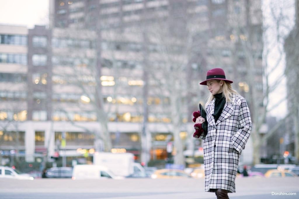 1424457403_KANA_people of New York_street style_dorohins (10)
