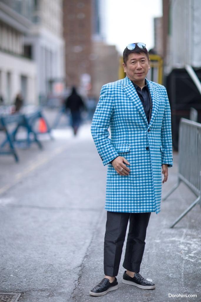 1424457580_KANA_people of New York_street style_dorohins (3)