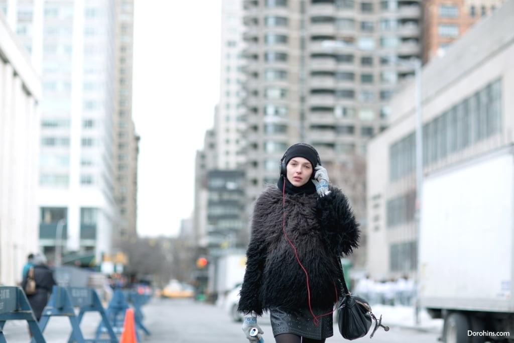 1424457698_KANA_people of New York_street style_dorohins
