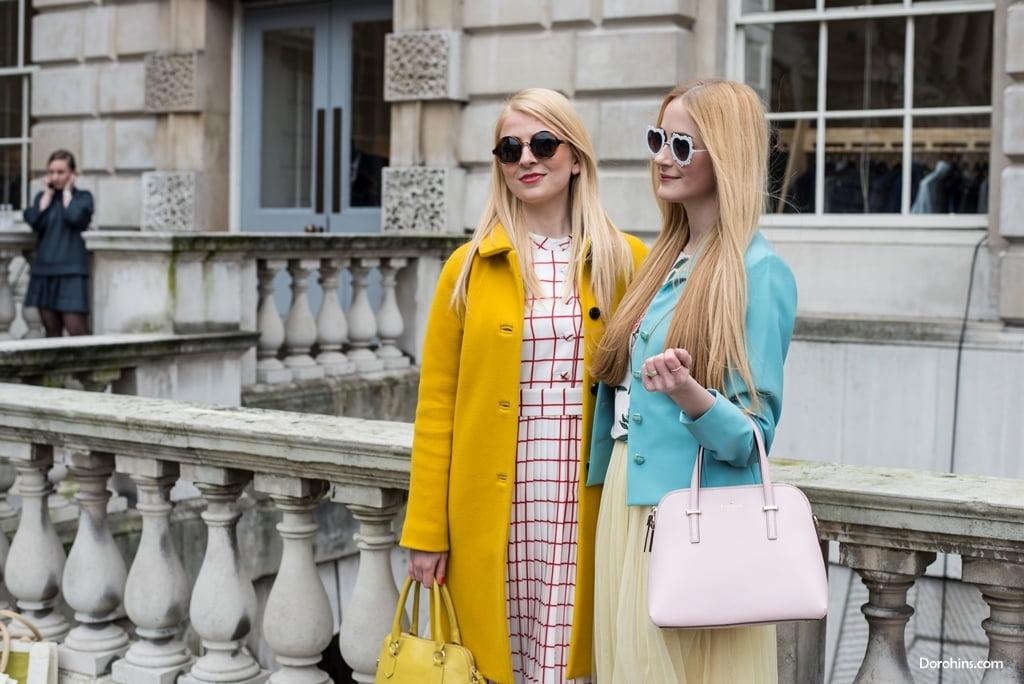 1424793232_London Fashion Week 2015_Photo_Street Style_фото_LFW_Fashion Week_Dorohins Magazine (18)