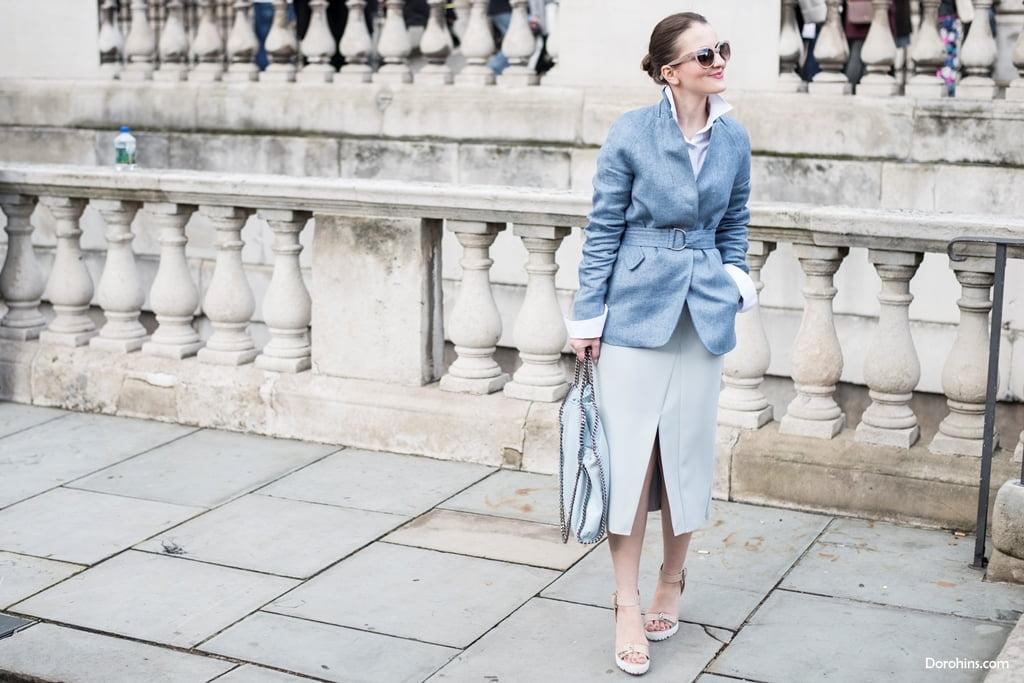 1424793278_London Fashion Week 2015_Photo_Street Style_фото_LFW_Fashion Week_Dorohins Magazine (3)