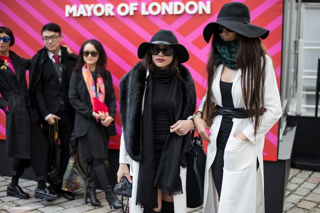 1424793314_London Fashion Week 2015_Photo_Street Style_фото_LFW_Fashion Week_Dorohins Magazine (4)