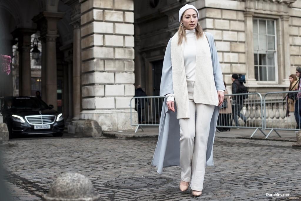 1424793338_London Fashion Week 2015_Photo_Street Style_фото_LFW_Fashion Week_Dorohins Magazine (5)