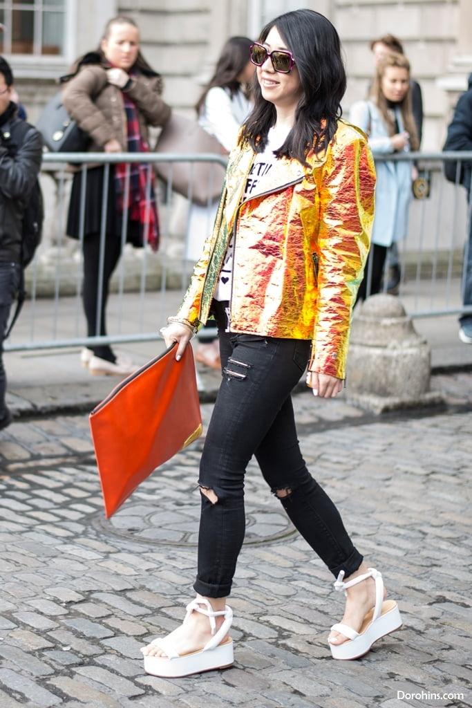 1424793410_London Fashion Week 2015_Photo_Street Style_фото_LFW_Fashion Week_Dorohins Magazine (7)