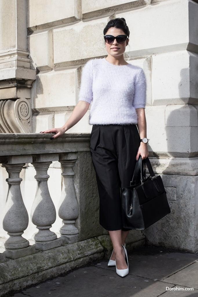 1424793434_London Fashion Week 2015_Photo_Street Style_фото_LFW_Fashion Week_Dorohins Magazine (8)