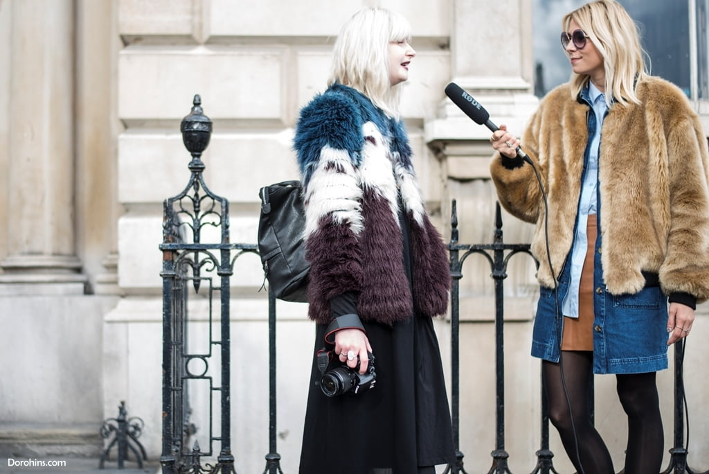 1424793456_London Fashion Week 2015_Photo_Street Style_фото_LFW_Fashion Week_Dorohins Magazine (9)