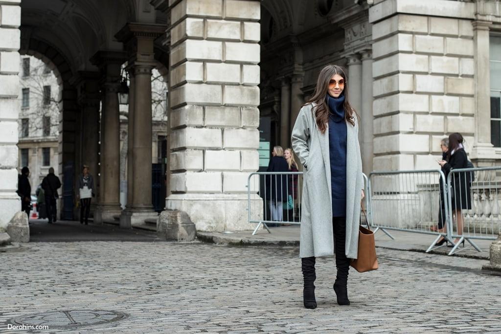 1424793621_London Fashion Week 2015_Photo_Street Style_фото_LFW_Fashion Week_Dorohins Magazine (12)