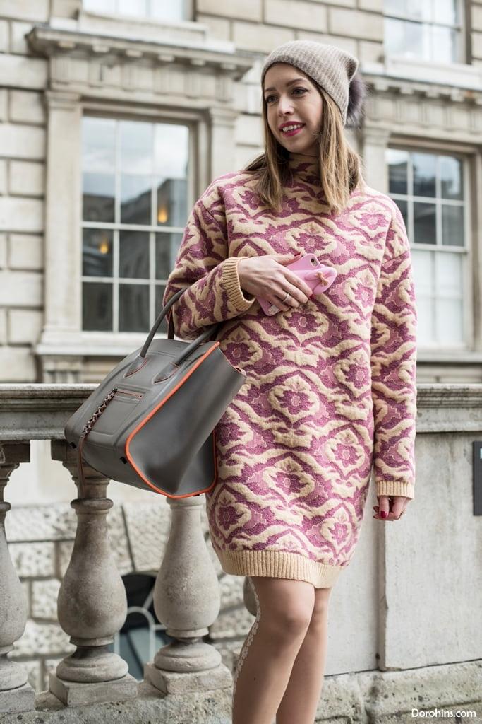 1424793650_London Fashion Week 2015_Photo_Street Style_фото_LFW_Fashion Week_Dorohins Magazine (13)