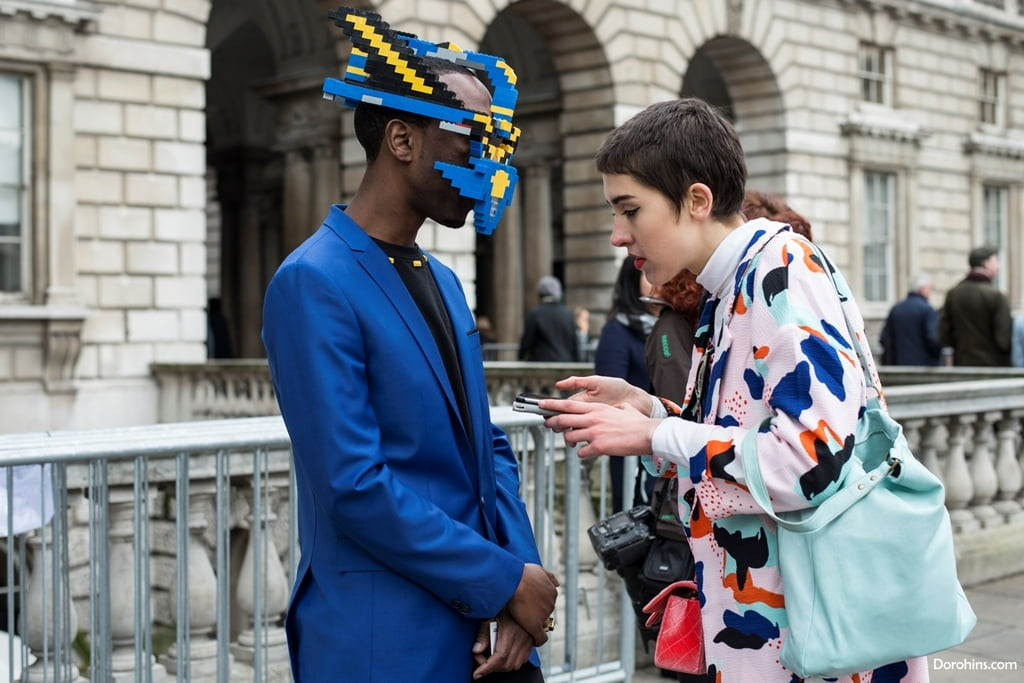 1424793667_London Fashion Week 2015_Photo_Street Style_фото_LFW_Fashion Week_Dorohins Magazine (14)