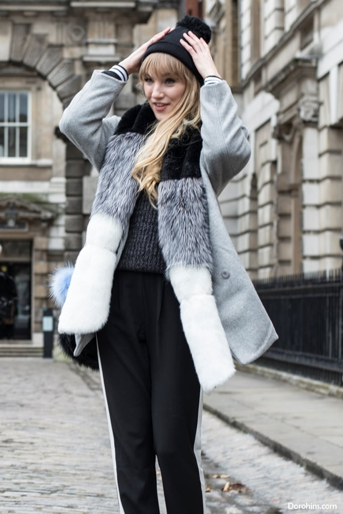 1424793679_London Fashion Week 2015_Photo_Street Style_фото_LFW_Fashion Week_Dorohins Magazine (15)