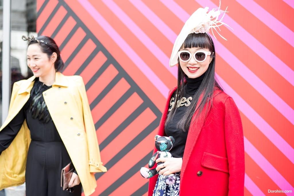 1424793693_London Fashion Week 2015_Photo_Street Style_фото_LFW_Fashion Week_Dorohins Magazine (16)