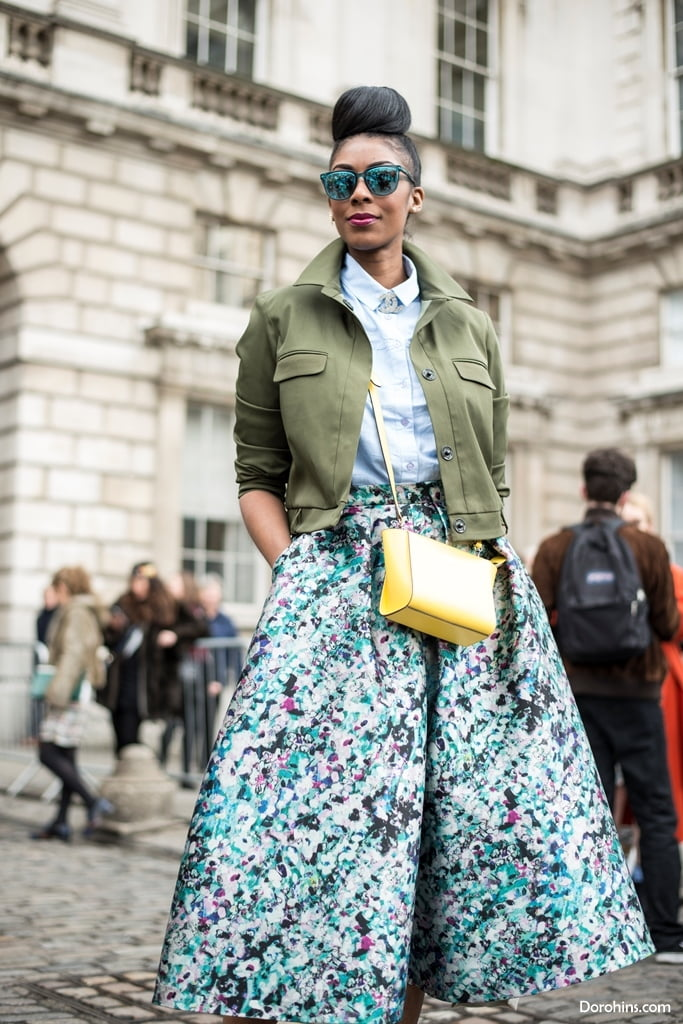 1424794007_London Fashion Week 2015_Photo_Street Style_фото_LFW_Fashion Week_Dorohins Magazine (21)