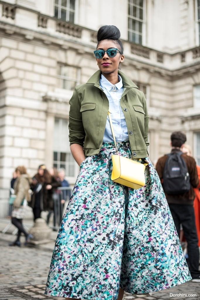1424794007_London Fashion Week 2015_Photo_Street Style_фото_LFW_Fashion Week_Dorohins Magazine (21)