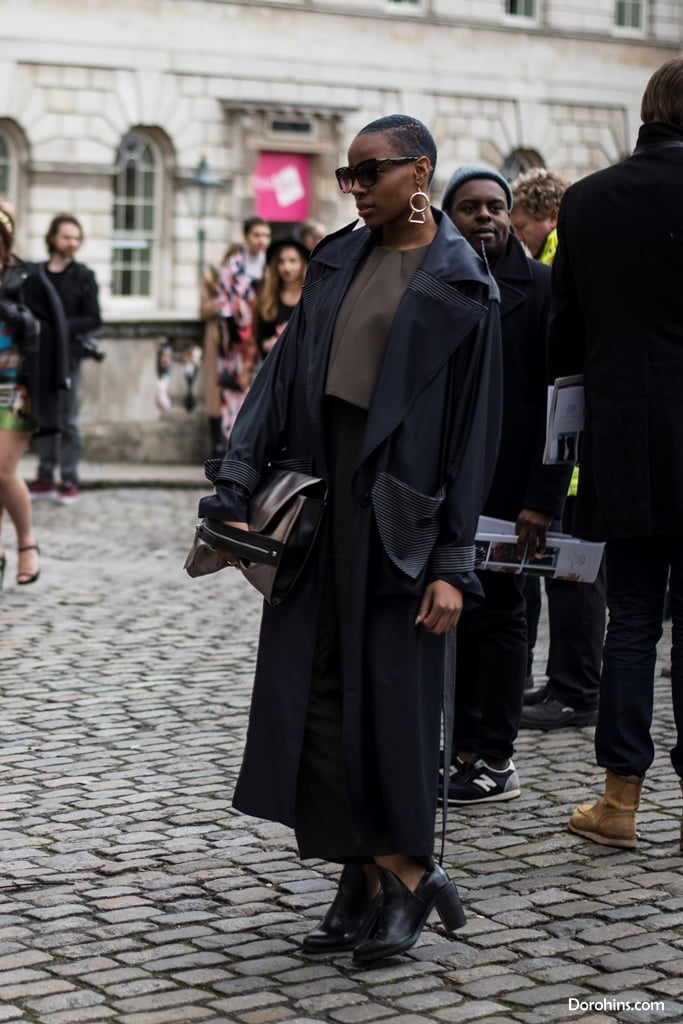 1424794024_London Fashion Week 2015_Photo_Street Style_фото_LFW_Fashion Week_Dorohins Magazine