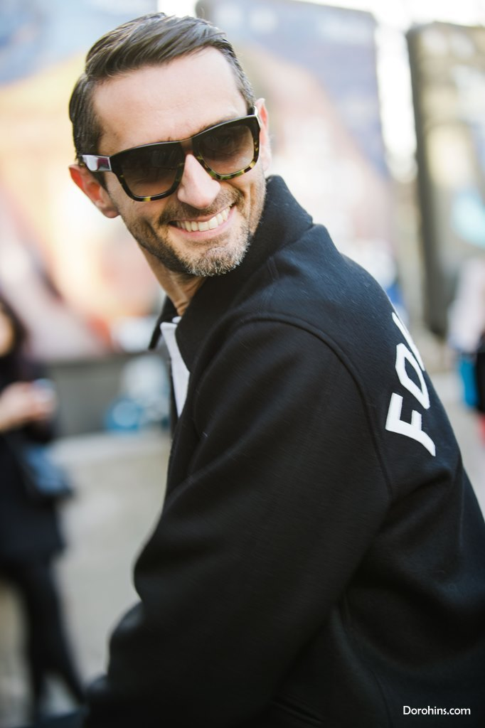 1425553274_PFW_street_style_paris_fashion_week_fashion_week_fashion_2015_model_Dorohins_Magazine_photo (4)
