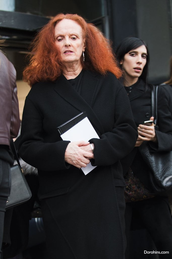 1425553396_PFW_street_style_paris_fashion_week_fashion_week_fashion_2015_model_Dorohins_Magazine_photo (12)
