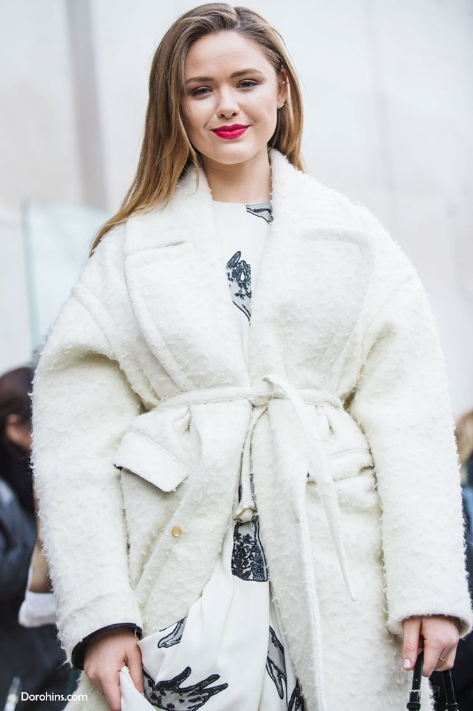 1425553431_PFW_street_style_paris_fashion_week_fashion_week_fashion_2015_model_Dorohins_Magazine_photo (15)