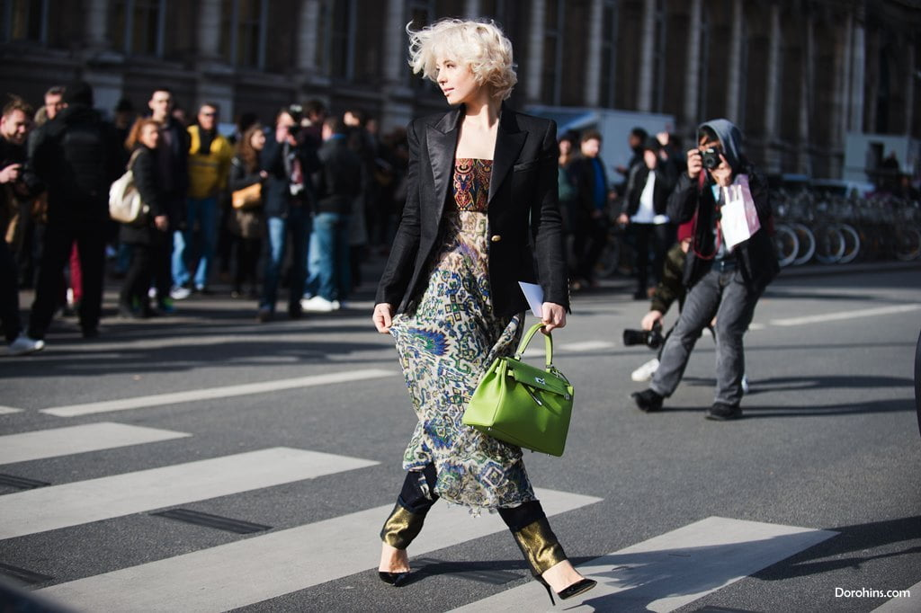 1425553468_PFW_street_style_paris_fashion_week_fashion_week_fashion_2015_model_Dorohins_Magazine_photo (2)