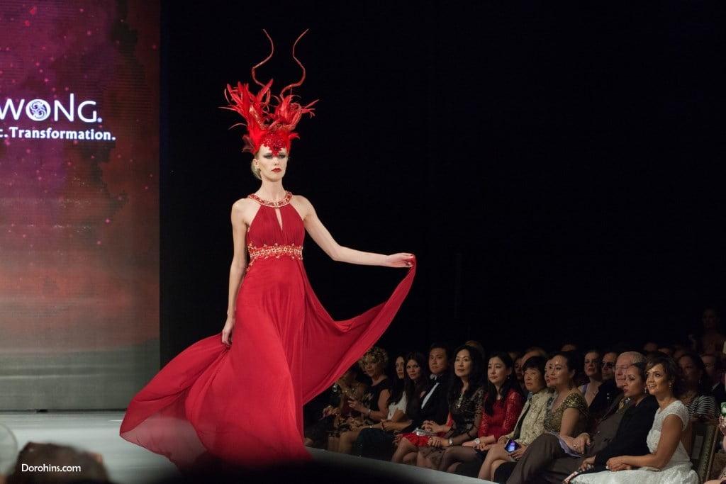1426017378_fashionweek_LA_photo_fashion show_Los Angele_Dorohins Mauazine_FWLA_Sue Wong (20)