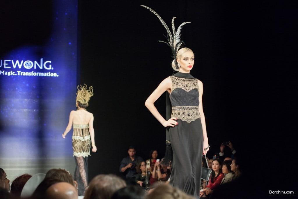 1426017401_fashionweek_LA_photo_fashion show_Los Angele_Dorohins Mauazine_FWLA_Sue Wong (22)