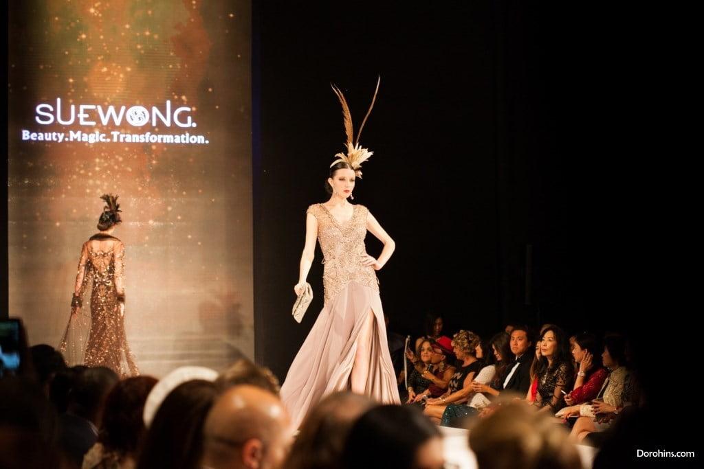 1426017443_fashionweek_LA_photo_fashion show_Los Angele_Dorohins Mauazine_FWLA_Sue Wong (2)