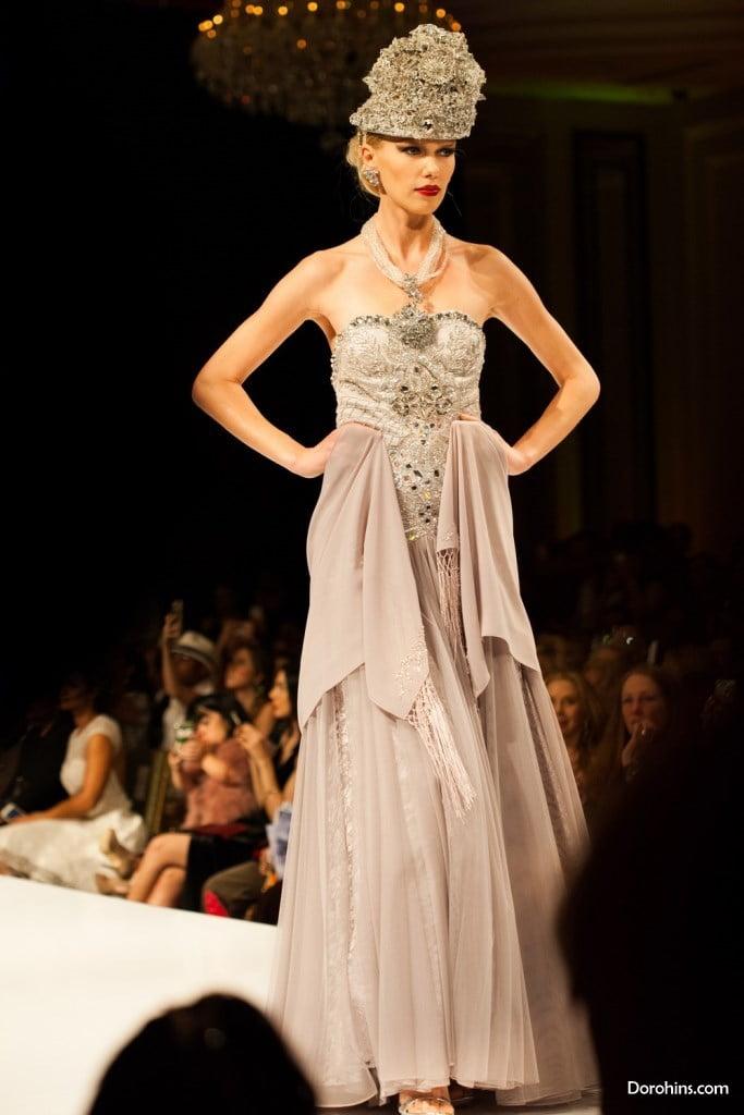 1426017455_fashionweek_LA_photo_fashion show_Los Angele_Dorohins Mauazine_FWLA_Sue Wong (3)