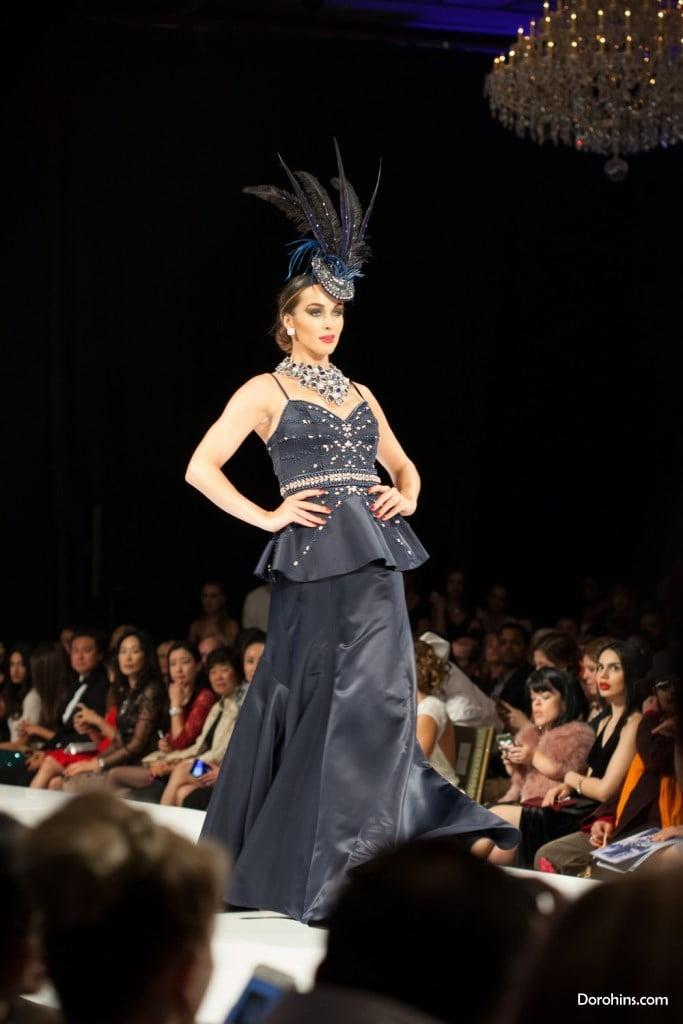1426017465_fashionweek_LA_photo_fashion show_Los Angele_Dorohins Mauazine_FWLA_Sue Wong (4)
