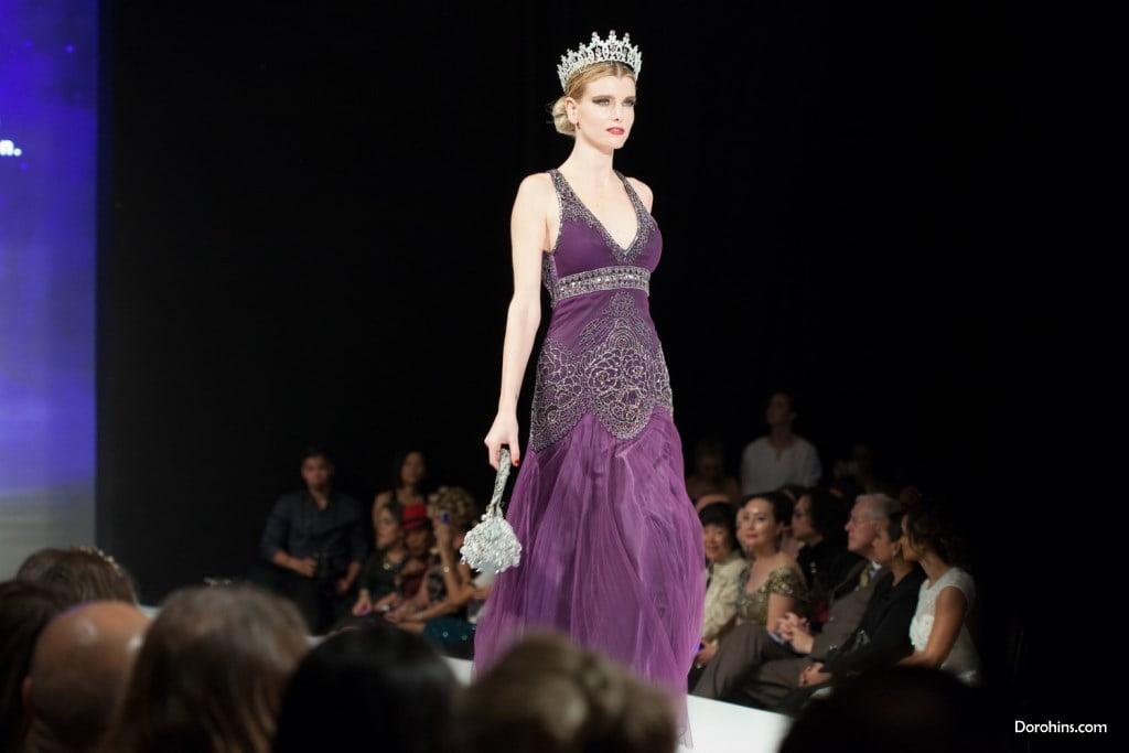 1426017474_fashionweek_LA_photo_fashion show_Los Angele_Dorohins Mauazine_FWLA_Sue Wong (5)