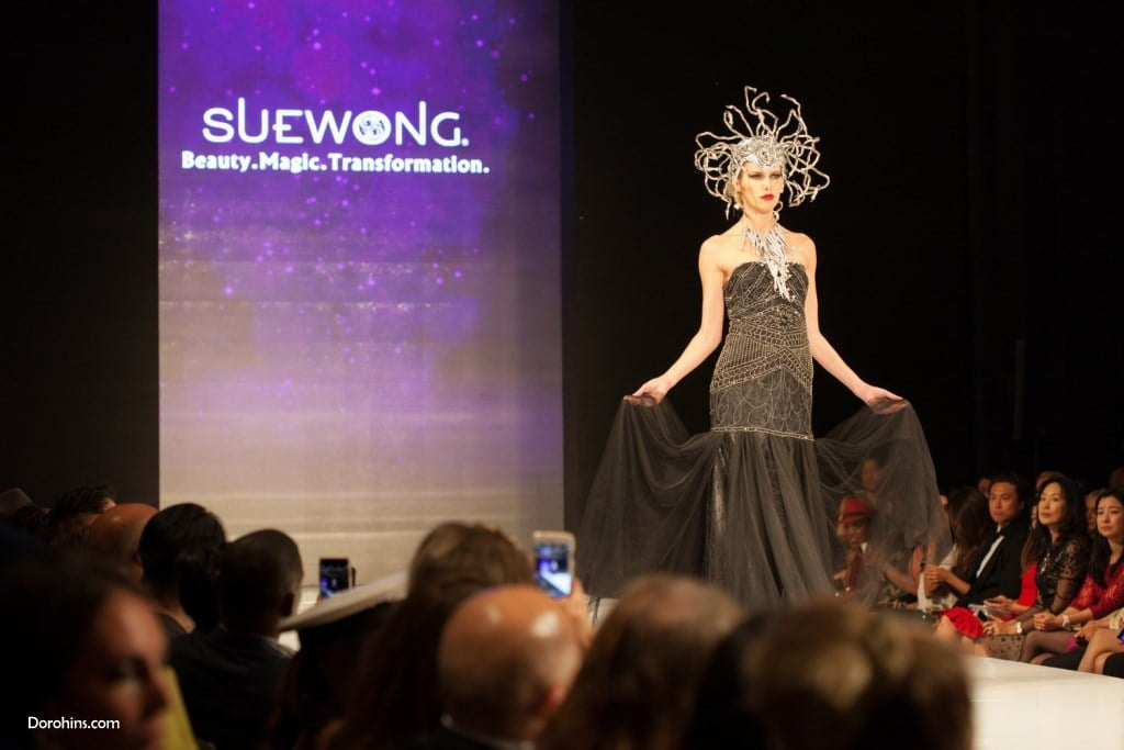 1426017484_fashionweek_LA_photo_fashion show_Los Angele_Dorohins Mauazine_FWLA_Sue Wong (6)
