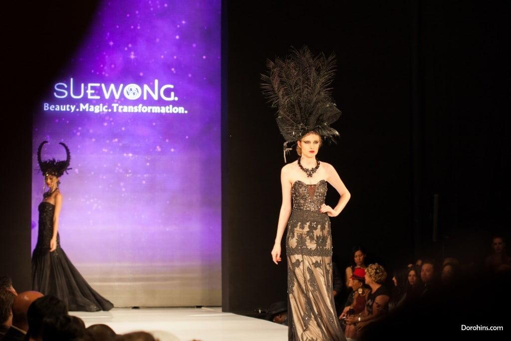 1426017496_fashionweek_LA_photo_fashion show_Los Angele_Dorohins Mauazine_FWLA_Sue Wong (7)