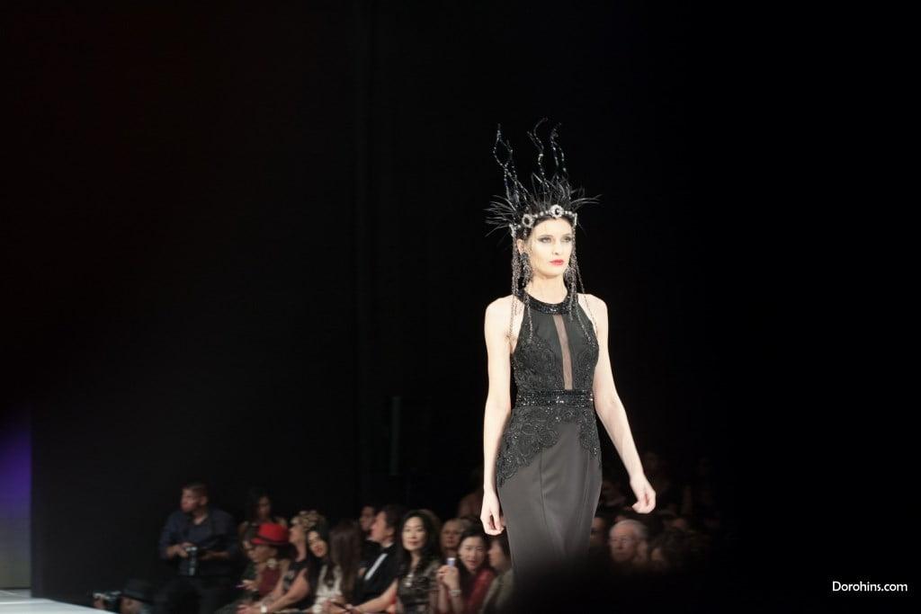 1426017546_fashionweek_LA_photo_fashion show_Los Angele_Dorohins Mauazine_FWLA_Sue Wong (8)