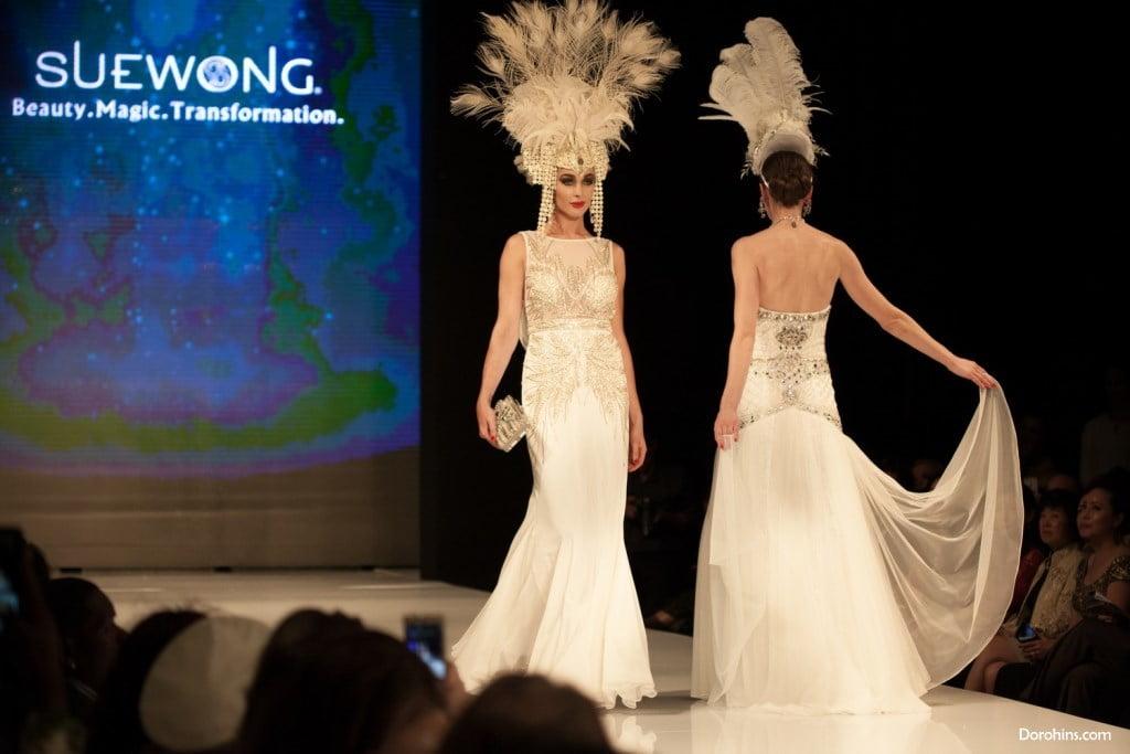1426017555_fashionweek_LA_photo_fashion show_Los Angele_Dorohins Mauazine_FWLA_Sue Wong (9)