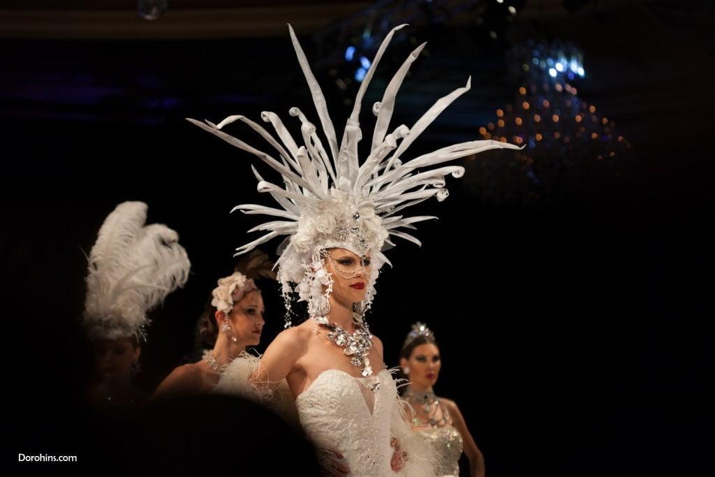 1426017580_fashionweek_LA_photo_fashion show_Los Angele_Dorohins Mauazine_FWLA_Sue Wong (11)