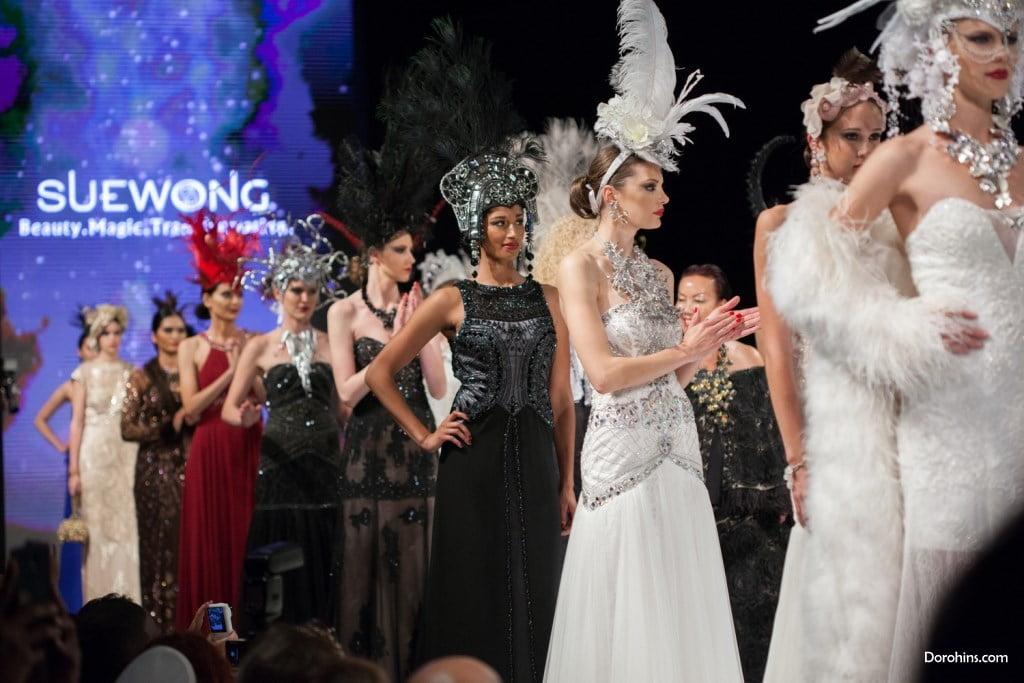 1426017591_fashionweek_LA_photo_fashion show_Los Angele_Dorohins Mauazine_FWLA_Sue Wong (12)