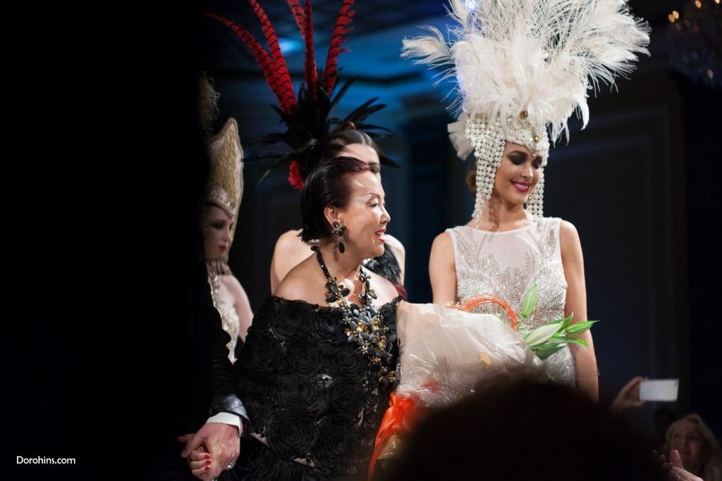 1426017600_fashionweek_LA_photo_fashion show_Los Angele_Dorohins Mauazine_FWLA_Sue Wong (13)