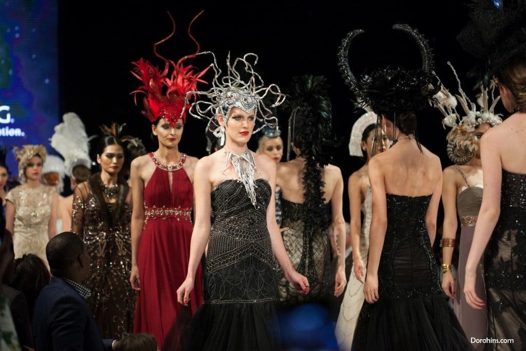 1426017628_fashionweek_LA_photo_fashion show_Los Angele_Dorohins Mauazine_FWLA_Sue Wong (15)