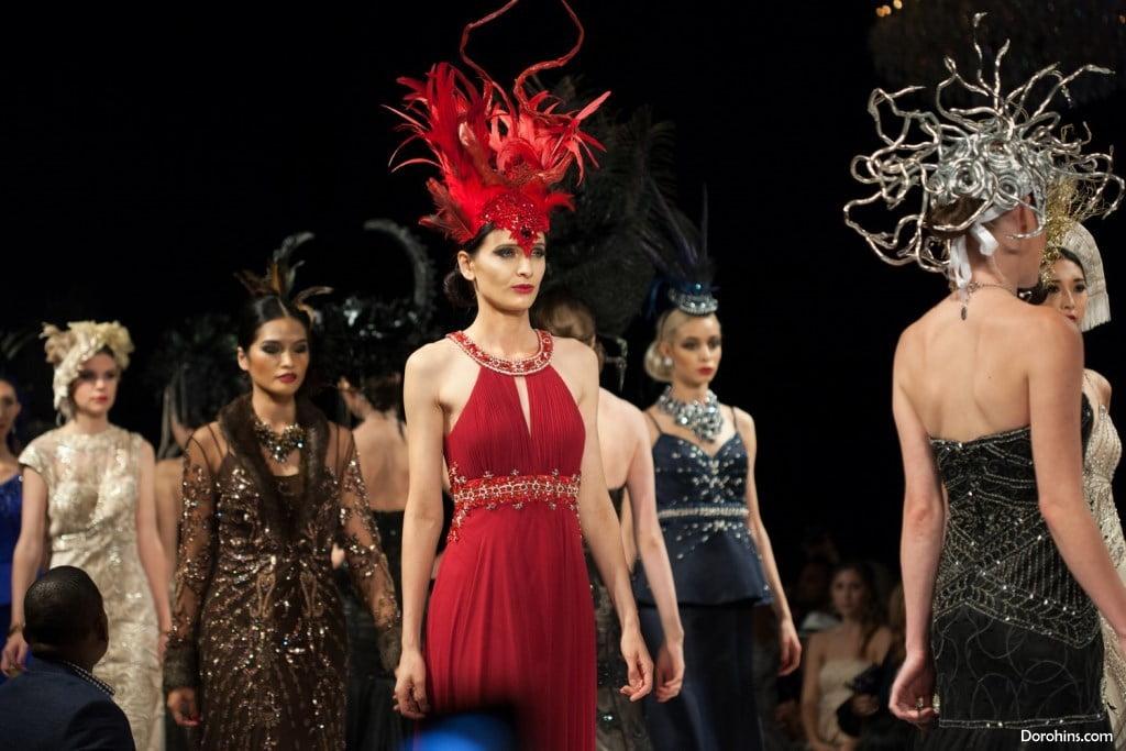 1426017648_fashionweek_LA_photo_fashion show_Los Angele_Dorohins Mauazine_FWLA_Sue Wong (16)