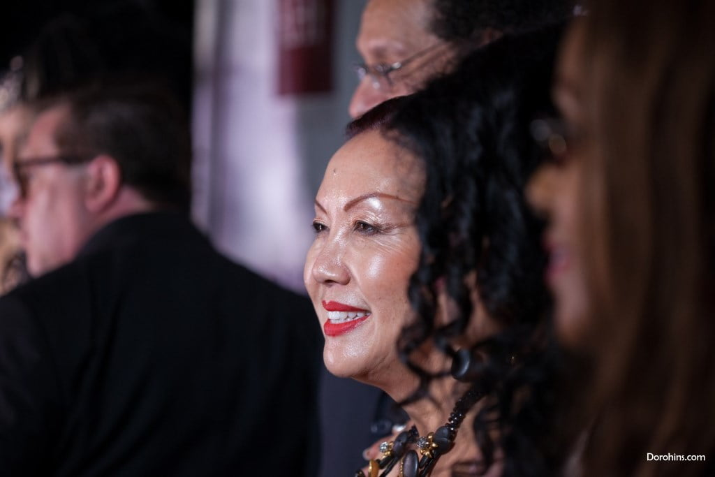 1426017664_fashionweek_LA_photo_fashion show_Los Angele_Dorohins Mauazine_FWLA_Sue Wong (17)