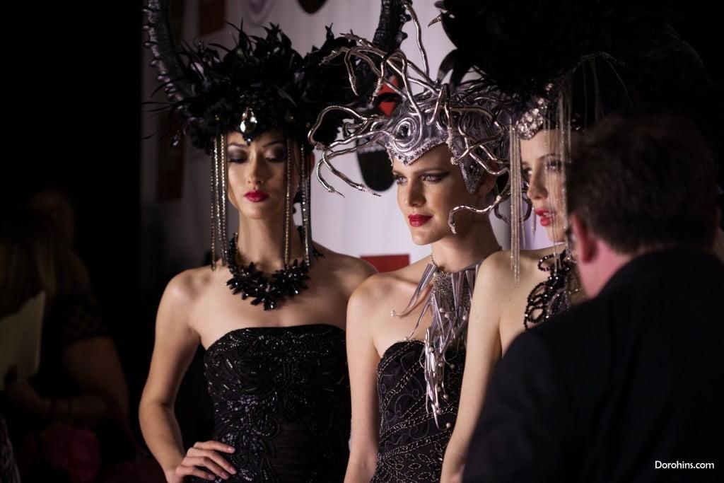 1426017675_fashionweek_LA_photo_fashion show_Los Angele_Dorohins Mauazine_FWLA_Sue Wong (18)