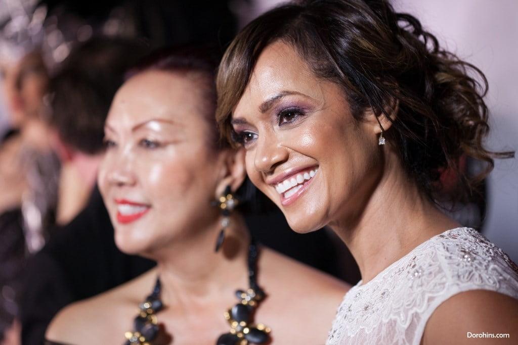 1426017686_fashionweek_LA_photo_fashion show_Los Angele_Dorohins Mauazine_FWLA_Sue Wong (19)
