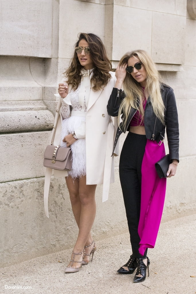 1426022304_PFW_street_style_paris_fashion_week_fashion_week_fashion_2015_model_Dorohins_Magazine_photo (2)