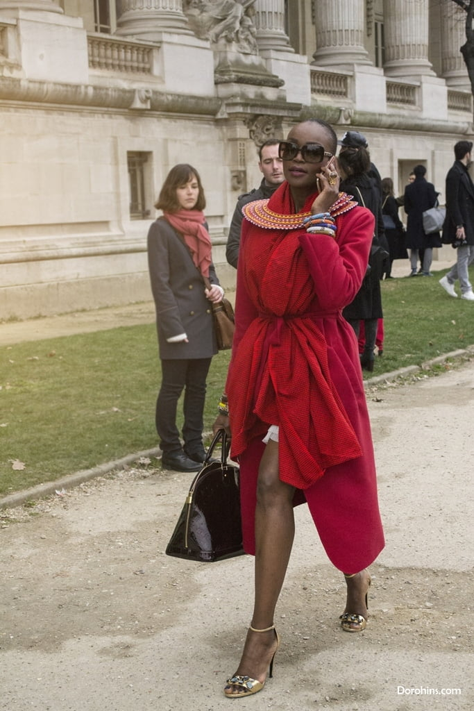 1426022422_PFW_street_style_paris_fashion_week_fashion_week_fashion_2015_model_Dorohins_Magazine_photo (7)