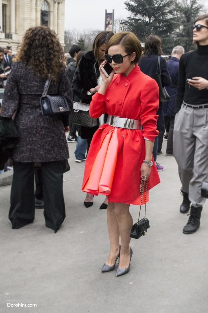 1426022437_PFW_street_style_paris_fashion_week_fashion_week_fashion_2015_model_Dorohins_Magazine_photo (9)