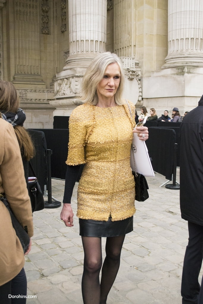 1426022453_PFW_street_style_paris_fashion_week_fashion_week_fashion_2015_model_Dorohins_Magazine_photo (10)