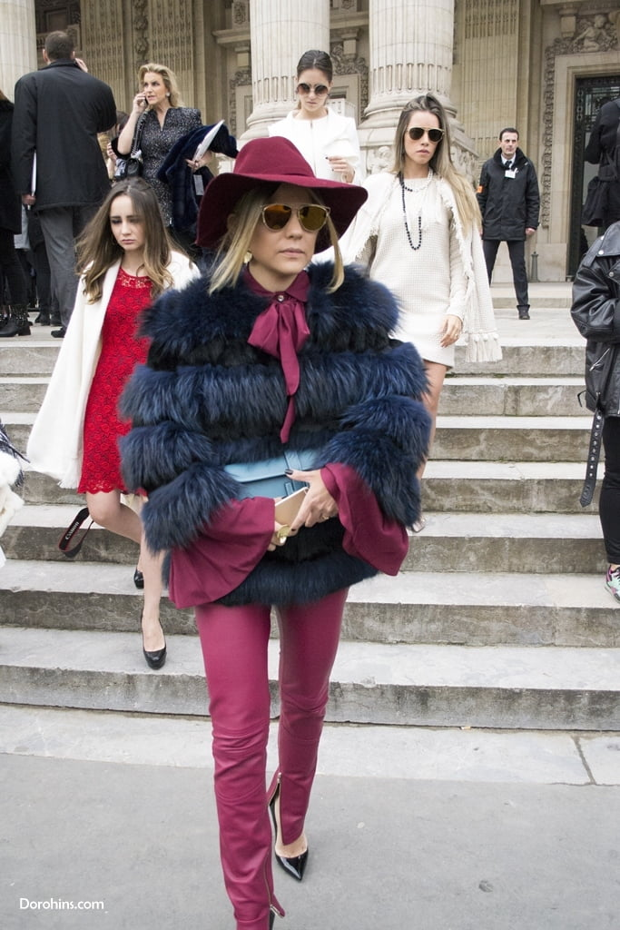 1426022494_PFW_street_style_paris_fashion_week_fashion_week_fashion_2015_model_Dorohins_Magazine_photo (13)