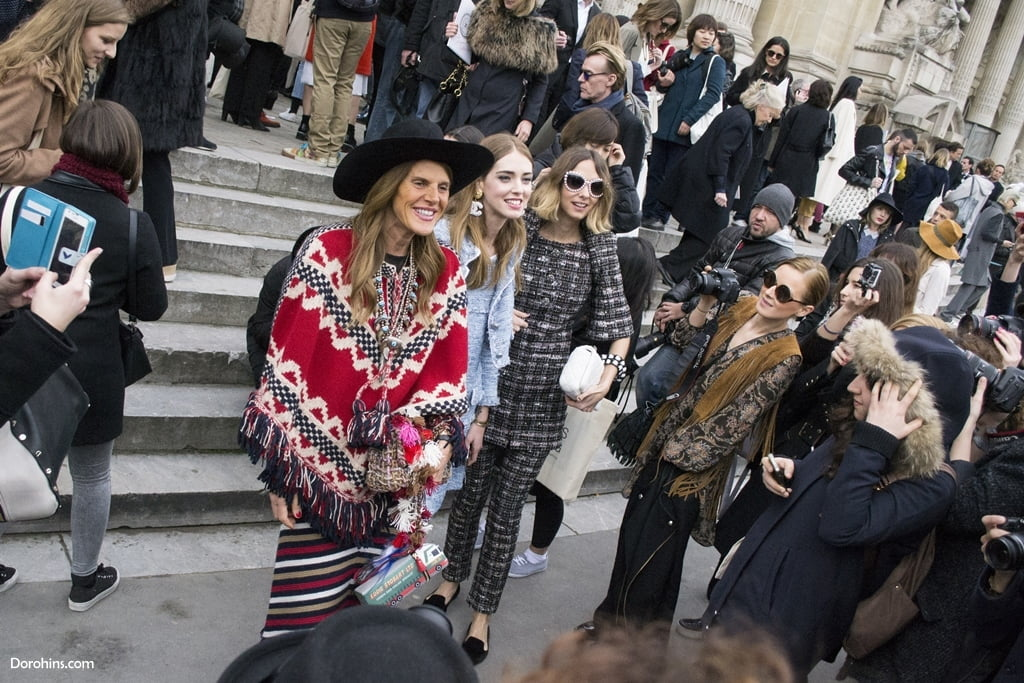 1426022524_PFW_street_style_paris_fashion_week_fashion_week_fashion_2015_model_Dorohins_Magazine_photo (8)