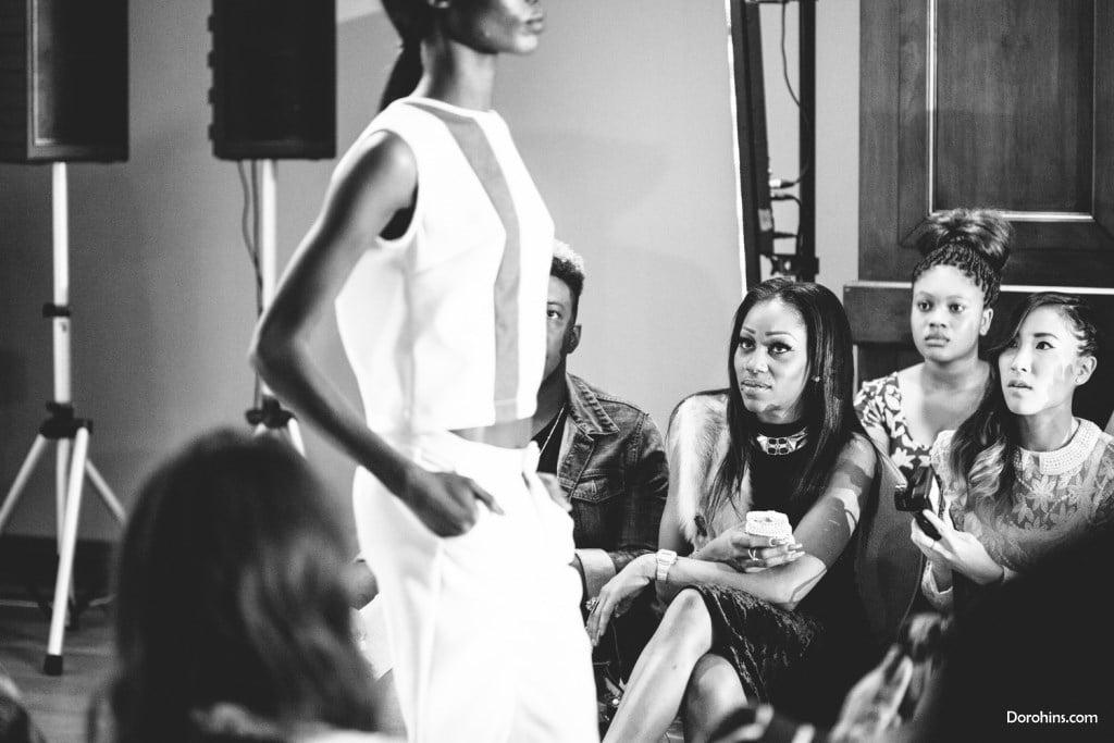 1426195979_FWLA_FashionWeekLA_FW2015_Hollywood_Los Angeles_Photo_Dorohins (10)