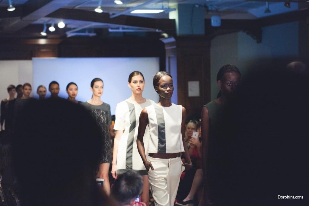 1426196045_FWLA_FashionWeekLA_FW2015_Hollywood_Los Angeles_Photo_Dorohins (11)