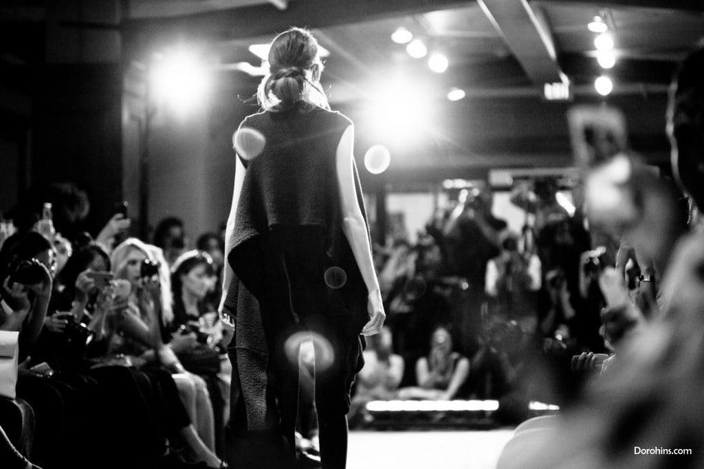 1426196219_FWLA_FashionWeekLA_FW2015_Hollywood_Los Angeles_Photo_Dorohins (13)
